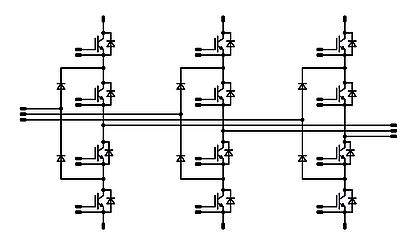 [Translate to Chinese:] flow3xNPC 1 schematic