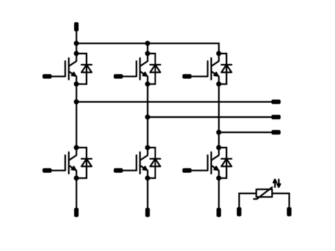 Article | Vincotech on diode schematic, integrated circuit schematic, rectifier schematic, power supply schematic, battery schematic, mosfet schematic, transistor schematic, capacitor schematic, sensor schematic, plc schematic, lcd schematic, relay schematic, cpu schematic, inductor schematic, led schematic, vfd schematic, switch schematic, smps schematic,