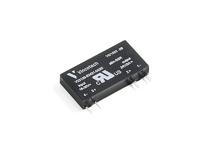 Solid state relay - S2421