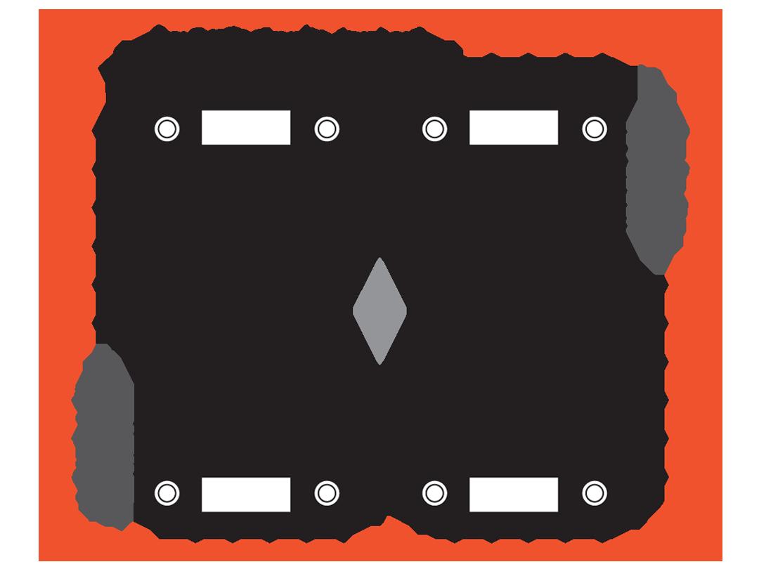 Solar Inverters Vincotech Circuit Also Inverter Diagram On Igbt 1500 Vdc Systems