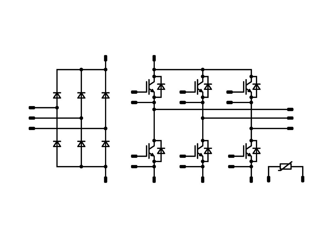 v23990