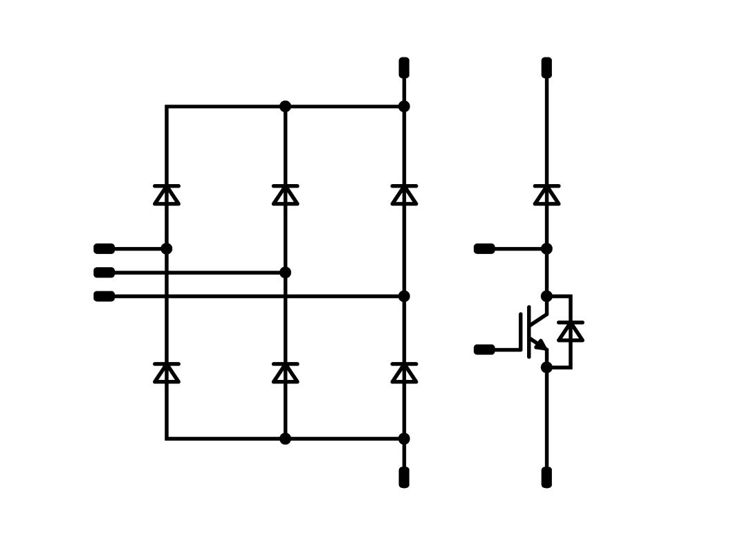3ph-Rectifier-BRC