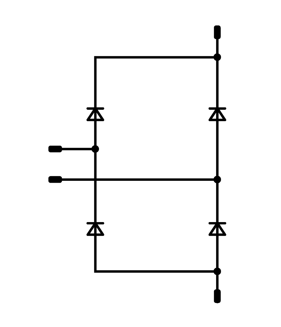 1ph-Rectifier