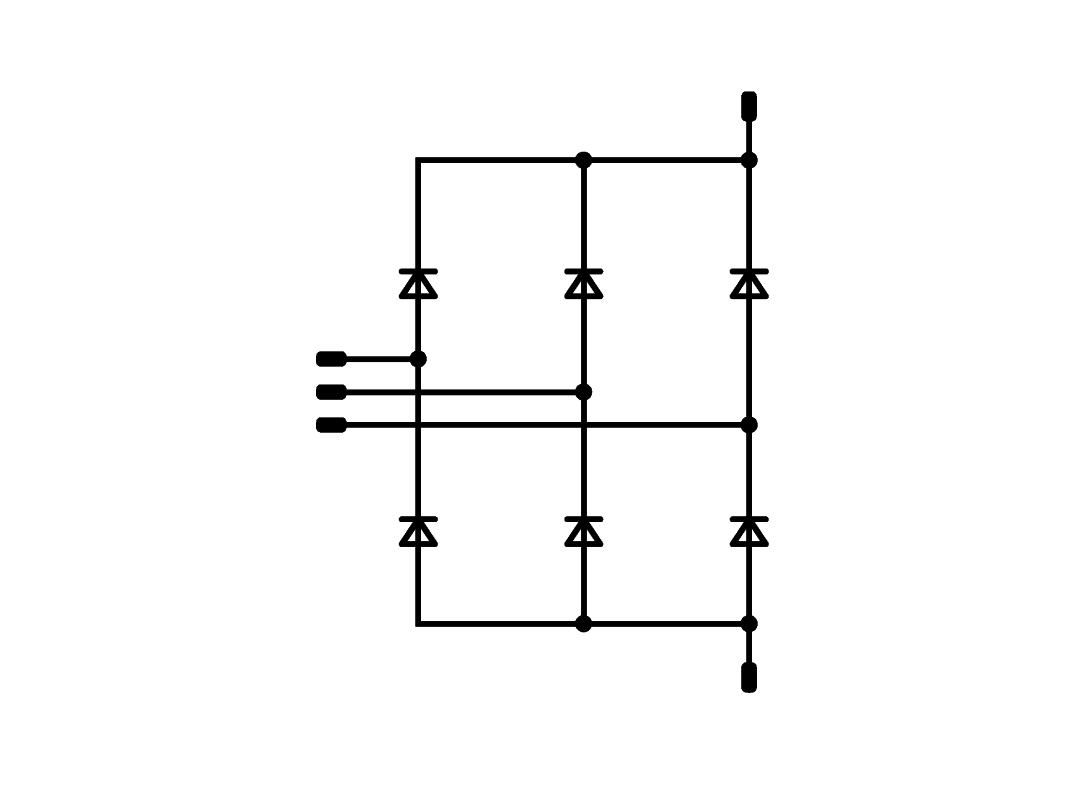 3ph-Rectifier