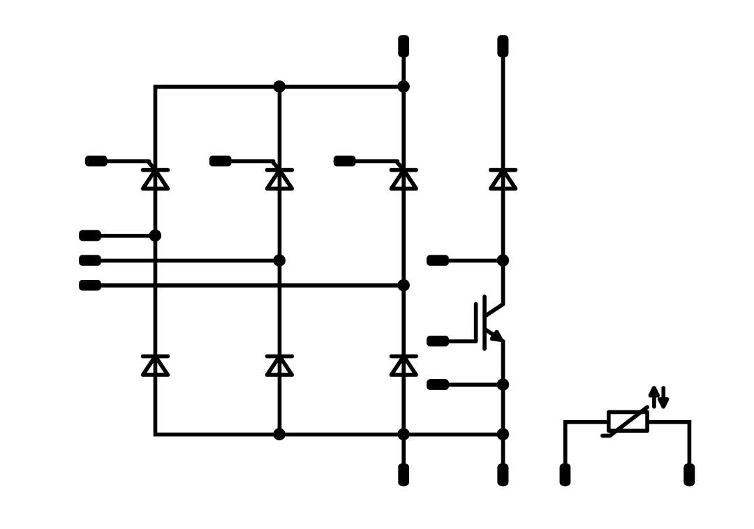 3ph-Rectifier-BRC-NTC