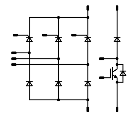 01-RECTIFIER+BRAKE