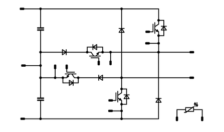 How To Measure Temperature With Arduino further 10 Py06nra021fs M410fy as well Water Level Buzzer further 10 Fz07ana100sm Le29l08 also 10 Fy12m3a025sh M746f08. on temperature sensor datasheet pdf