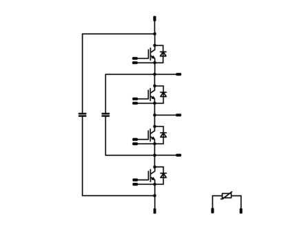 25-THREE-LEVEL-FC-INVERTER