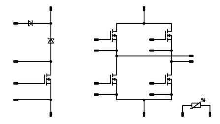 11-SINGLE-PHASE-INVERTER